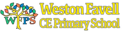 Weston Favell Primary School